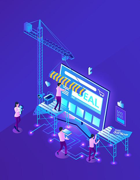 Build an OpenCart Webstore